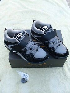 New Cycling Shoes Axo Cortez size 39 US 6 1/2 25,5 cm