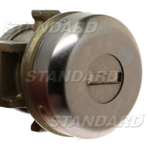 Door Lock Kit Standard DL-21