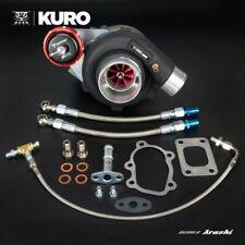 KURO GTX2860R GEN2 Turbo with T25 5 bolts 0.64 A/R Ball Bearing GEN II