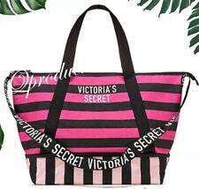 Victoria's Secret Handbag Purse Tote Hand Shoulder Backpack Bag School pack VS