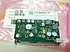 BECKER MEXICO RETRO PCB 5020 Alimentatore be7948 ADATTATORE POWER
