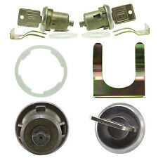 Door Lock Kit Airtex 9D1001