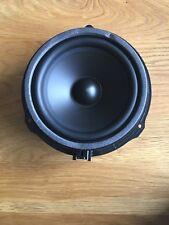 Genuine Land Rover Loud Speaker Freelander 2, Evoque, Disco Sport LR079254