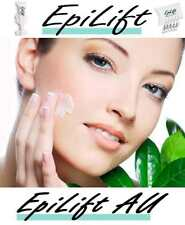 Instant Minute Anti Wrinkle Facelift Serum EpiLift Look 10-15 Years Younger Now!