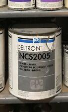 PPG Deltron NCS2005 Black Sealer (gallon)