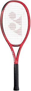 Yonex VCORE Feel Graphite Pre-Strung Tennis Racket - 27 inch