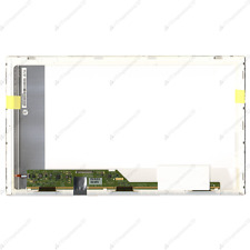 "15.6"" LED LCD SCREEN B156XW02 V.0 V.2 V.6 ASPIRE 5738 5738Z 5336 5235 HP DV6 G60"