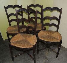 sedie provenzali  4