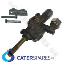 535100921 GENUINE FALCON GAS CHARGRILL MAIN TAP CONTROL VALVE NG G2925 G9922