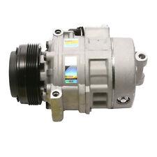 A/C Compressor Delphi CS20082