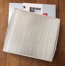 NEW FILTRE AIR HABITACLE CLEAN FILTERS NC2049 @ RENAULT MEGANE SCENIC I @ N5207