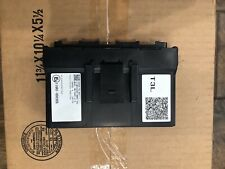 2015 Honda Accord Smart Power Control Unit 38329-T3L-A51