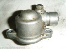 1992 Suzuki King Quad 300 LTF4WDX Odometer Speedometer Angle Drive Gear