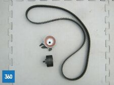 NEW GENUINE ALFA ROMEO 145 146 155 156 166 GTV SPIDER TIMING BELT KIT 71736727