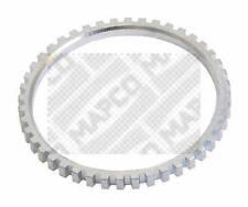 MAPCO Sensorring ABS Vorne 44 Zähne 76295 für SUBARU