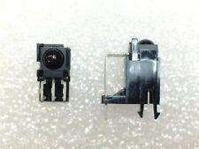 TSOP4836ZC1 Vishay IR Remote Receiver 36kHz 90° 35m 3-Pin 10 PIECES