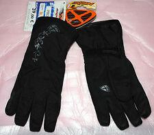 paire de gants hiver moto femme IXON PRO DOLL  taille XXXL neuf