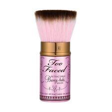 Too Faced Bronzer Buki brush NWB