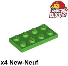 PARABOLE MARRON diamètre 8 pièce recherchée LEGO STAR WARS OCCASION TBE