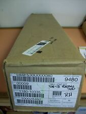 Genuine Yamaha Rhino 700  -  5B4-F530U-00-00  -  OUTER RH BALL JOINT SET