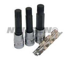 Kits de réparation de pneumatiques pour véhicule