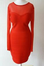 Jane Norman All Seasons Stretch, Bodycon Dresses for Women