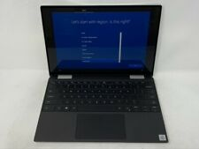 Dell Xps 7390 13 2019 Fhd+ (2-in-1) 1.0Ghz i5-1035G1 8Gb 256Gb Ssd - Excellent
