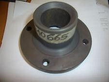 BRP Sterndrive part 0310665