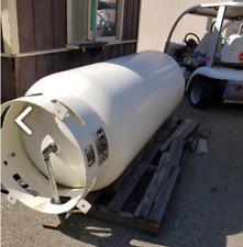 New listing Healy Vapor Tank , clean air separator, gilbarco , wayne , franklin fuel