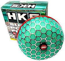 HKS Super Power Flow Reloaded Universal 150mm-80mm Filter 70019-AK003