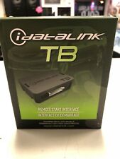 iDataLink ADS-TB Universal Data Immobilizer Bypass Module.