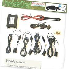 IP4150-122 Parking Reversing Sensors for Honda Jazz 2001-2008