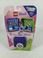 LEGO Mia's Play Cube LEGO Friends (41403)