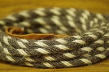Vintage * Horsehair * Mecarte * Rope