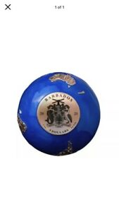 3oz SILVER COIN BLUE MARBLE EARTH AT NIGHT WITH 24K ROSE GOLD PLATING PRE ORDER