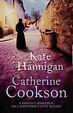 Kate Hannigan by Catherine Cookson (Paperback, 2008)