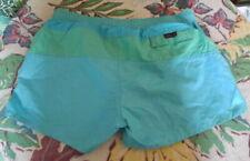 Shorts vintage sans marque pour homme