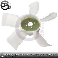 5 Blade Fan 15621-74110 1562174110 For Kubota M4030 M4950 M5030 Tractor