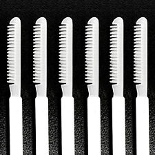 Lash Lift Tool AirLift® Disposable Eyelash Comb Brush Applicator Separating Tool
