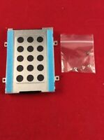 Genuine ASUS GL502V Series Hard Drive Caddy W Screw 13NB0AP1M04X11 NT*