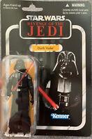 STAR WARS ROTJ Darth Vader Revenge Jedi VC08 Vintage Collection C-8 MOC