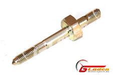 G60 ALTERNATORE-Cinghia Tenditore penna vite con esagonale Vite LIMA