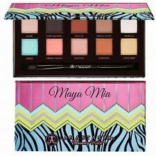 Anastasia Beverly Hills MAYA MIA Eyeshadow Palette NEW IN BOX Made in USA