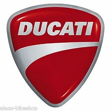 Ducati Palanca embrague Monster Panigale 899 1199 negro Clutch palanca NUEVO