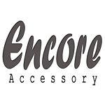 Encore Accessory
