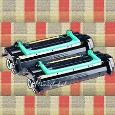 2PK For Sharp FO-50ND Toner FO-DC500 FO-DC525