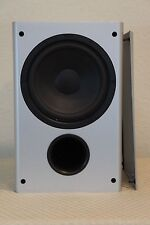 Canton AS 22 SC Powered Subwoofer