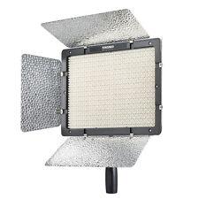 Yongnuo YN1200 3200K-5500K Bi-Color  LED Video Light  f Canon 750D 1300D 60D 70D