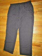 THE NORTH FACE  Hiking Pants / Slate Gray