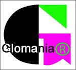 glomaniausa